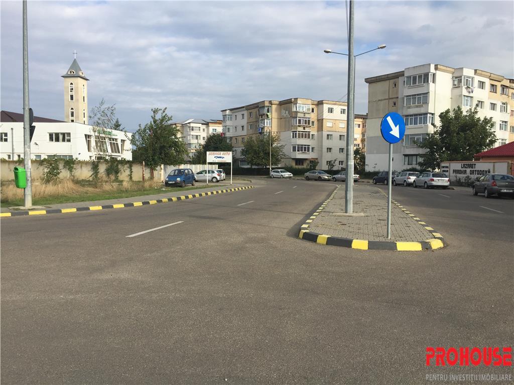 Digu Barnat  Selgros  1.500mp  stradal