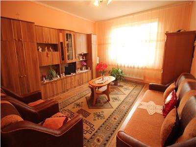 Apartament in vila - 2 camere decomandate