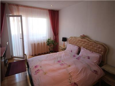 Apartament 2 camere decomandat - Zona Miron Costin