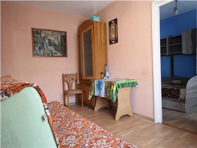 Apartament 2 camere Kaufland - Milcov