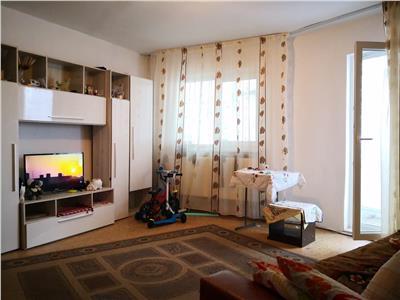 3 camere decomandate - Zona Nord - Str. Aprodu Purice