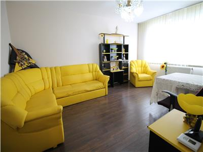 Orizont - apartament 2 camere decomandate