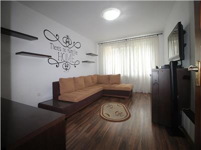 Apartament 3 camere decomandate, Cornisa