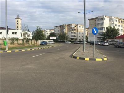 Digu Barnat - Selgros - 1.500mp - stradal