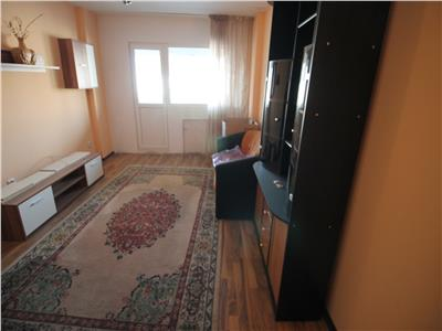 9 Mai - apartament 2 camere decomandate - etaj intermediar